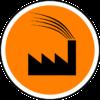 #MüllistMist – der Podcast